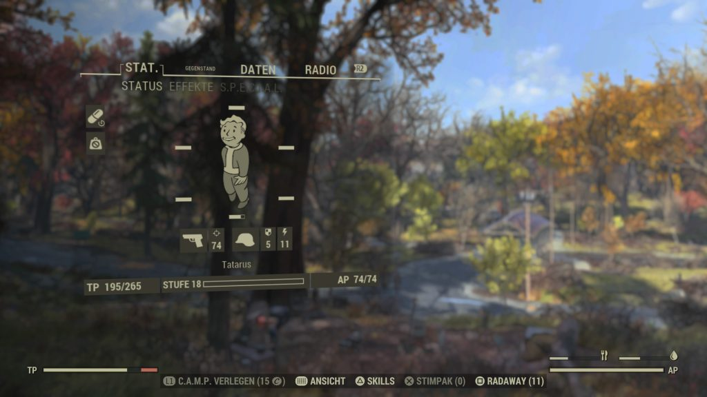 Fallout 76 0602