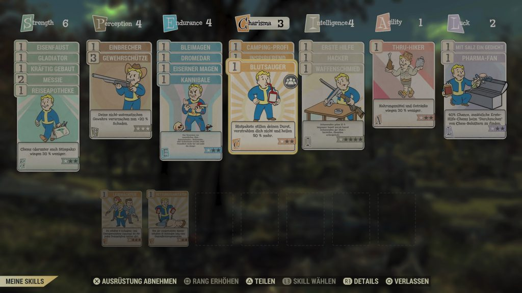Fallout 76 1626