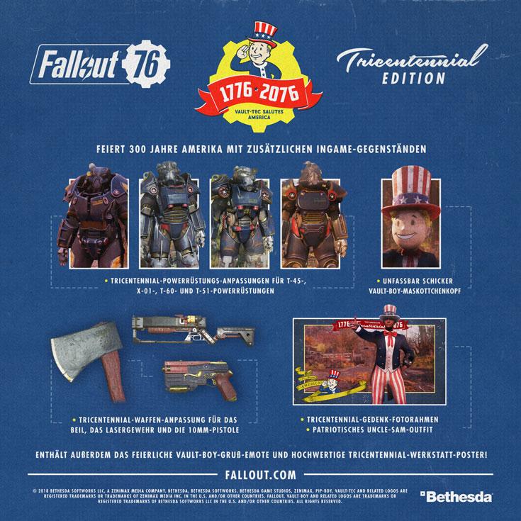 Fallout76_Tricentennial