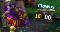 Fortnite Clowns Titel2