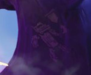 Fortnite Geheimes Banner Woche 6