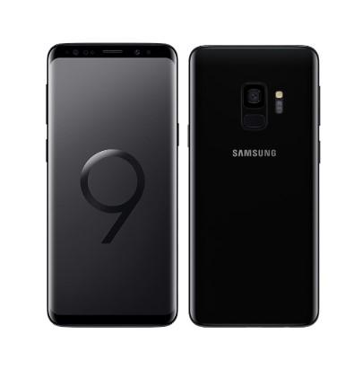 Galaxy s9 32