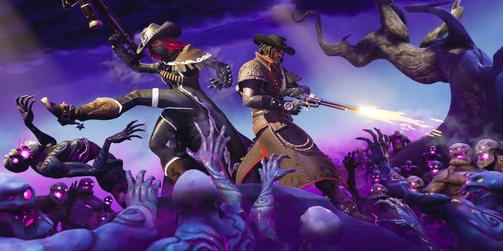 Hunting-Party-Fortnite-Week-6-Loading-Screen
