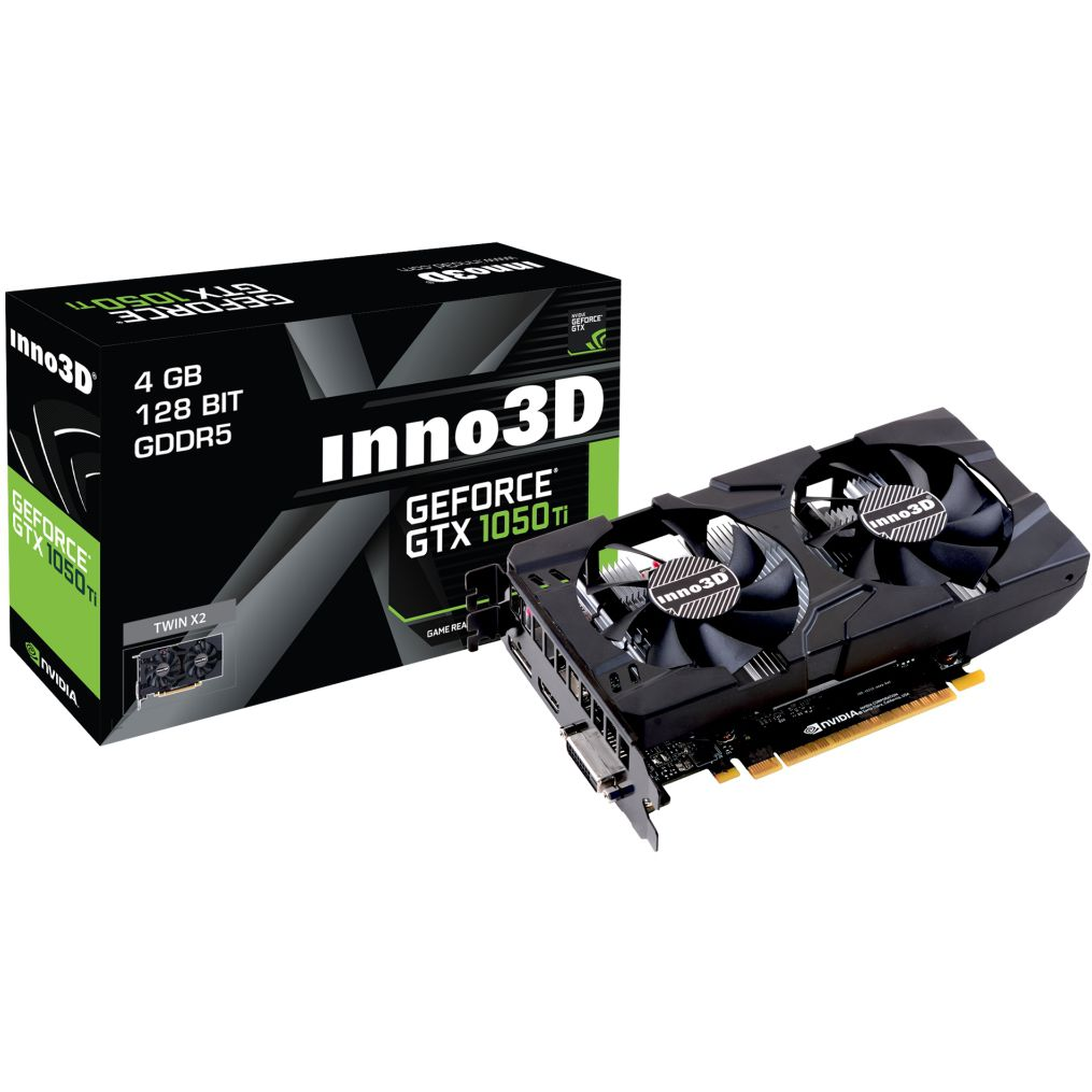 Inno3D_GeForce_GTX_1050_Ti_Twin_X2_01