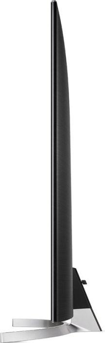 LG-65SK8500LLA–164-cm-(65-Zoll)–UHD-4K–SMART-TV–LED-TV–True-Motion-200–3400-PMI–DVB-T2-HD–DVB-C–DVB-S–DVB-S2 2