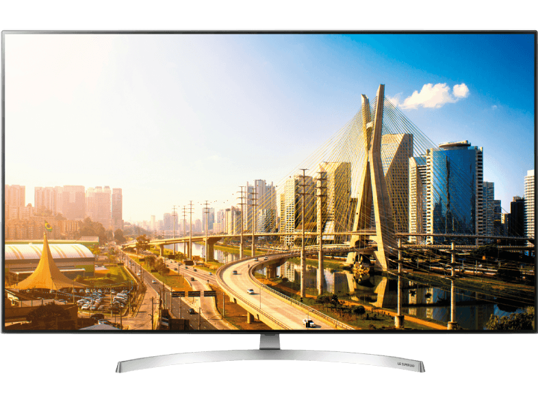 LG-65SK8500LLA–164-cm-(65-Zoll)–UHD-4K–SMART-TV–LED-TV–True-Motion-200–3400-PMI–DVB-T2-HD–DVB-C–DVB-S–DVB-S2