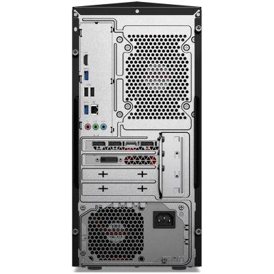 Lenovo_Legion_Y520T_25IKL_ES_90H70013GE_09