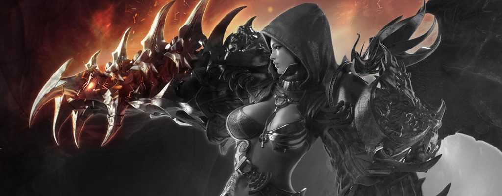 MMORPG Lost Ark verkauft Gründerpakete in Russland – Startet es bald?