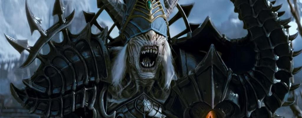 MMORPG Lost Ark führt Bezahloption für Raids ein – Sie ist umstritten