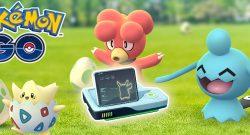 Pokémon-GO-Mehr-Platz-Titel