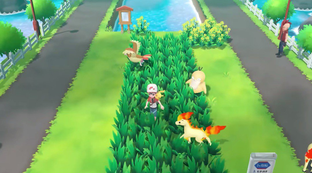 Pokemon-Lets-Go-screen