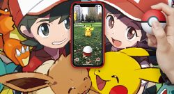 Pokemon-go-lets-go-titel