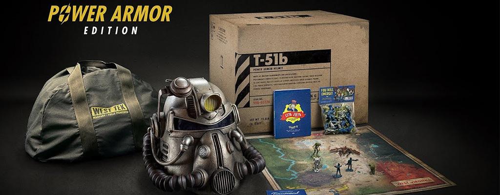 Power-Armor-Edition2