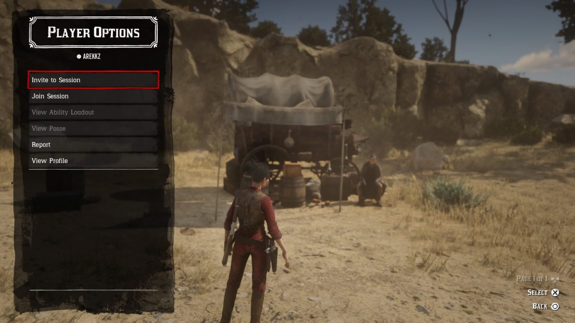 Red-Dead-Online_invite-1152×648