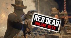 Red Dead Redemption 2 Online Titel4