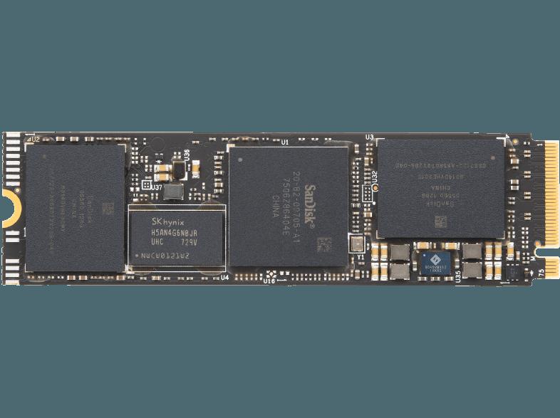 SANDISK-Extreme-PRO®-M.2-NVMe-3D-SSD–500-GB–Festplatte–Schwarz