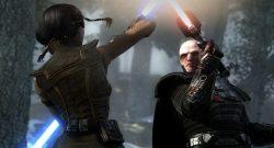 SWTOR Imperium Sith Republic Jedi Combat title