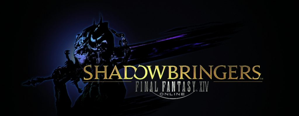Final Fantasy XIV: AddOn Shadowbringers erfüllt Wünsche der Fans