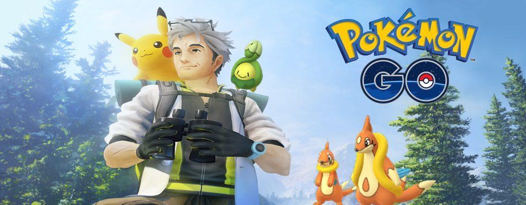 Titelbild Neue Gen 4 Pokémon 2