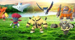 Titelbild Neue Gen 4 Pokémon 3