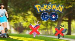 Titelbild Psiana Nachtara Pokémon GO