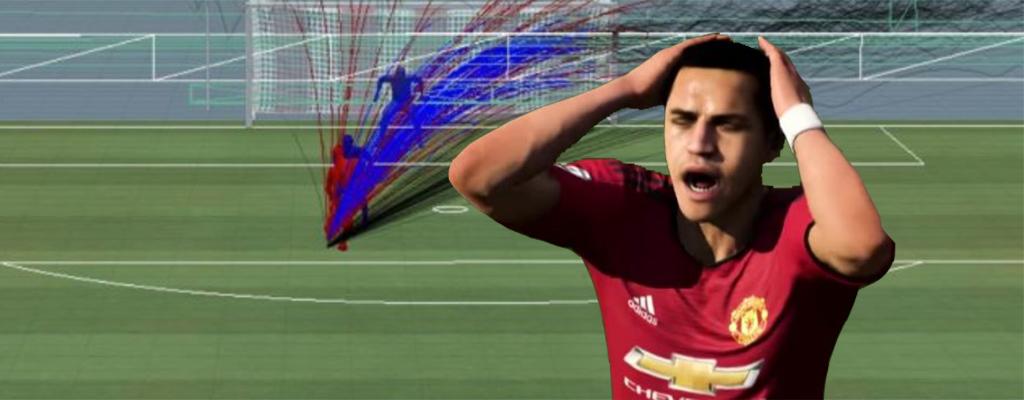 Spieler entsetzt über Patch in FIFA 19: Fehlschüsse, Fouls, Passfehler