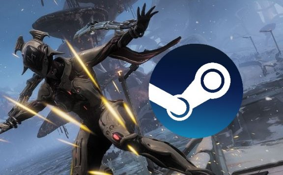 Warframe-K-Drive-Hoverboard-titel-steam
