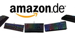 amazon tastatur aufmacher 2