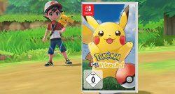amazon_cyber_week_pokemon