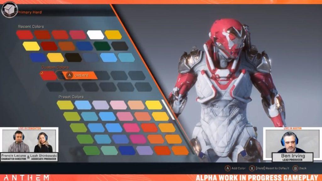 anthem charakter farbe 2