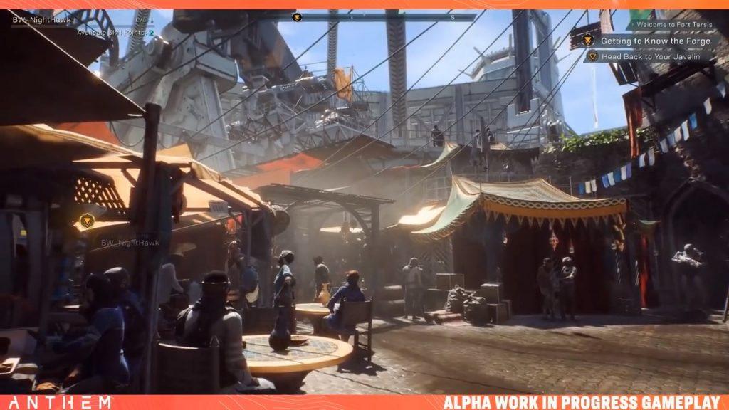 anthem marktplatz