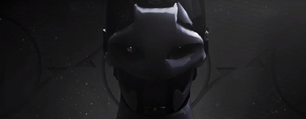 Destiny 2: Was verrät der Teaser zum DLC Schwarze Waffenkammer?