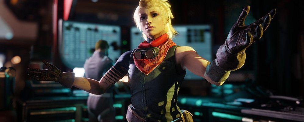 Destiny 2: Wie geht's weiter mit der Festival-Quest? Das sagt Bungie