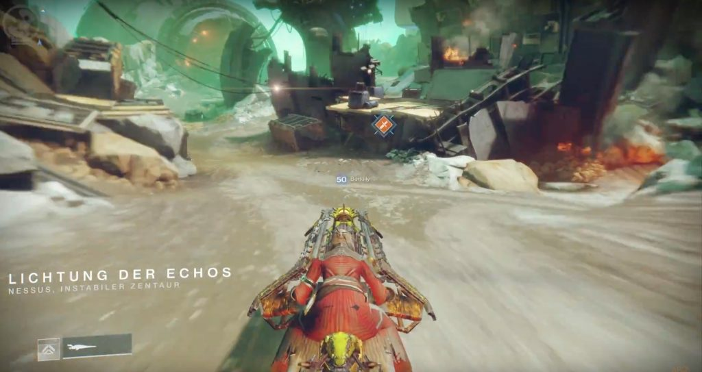 d2 arcadia lost sector