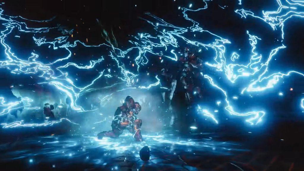 d2-arkus-explosion