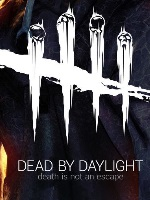 dbd-packshot