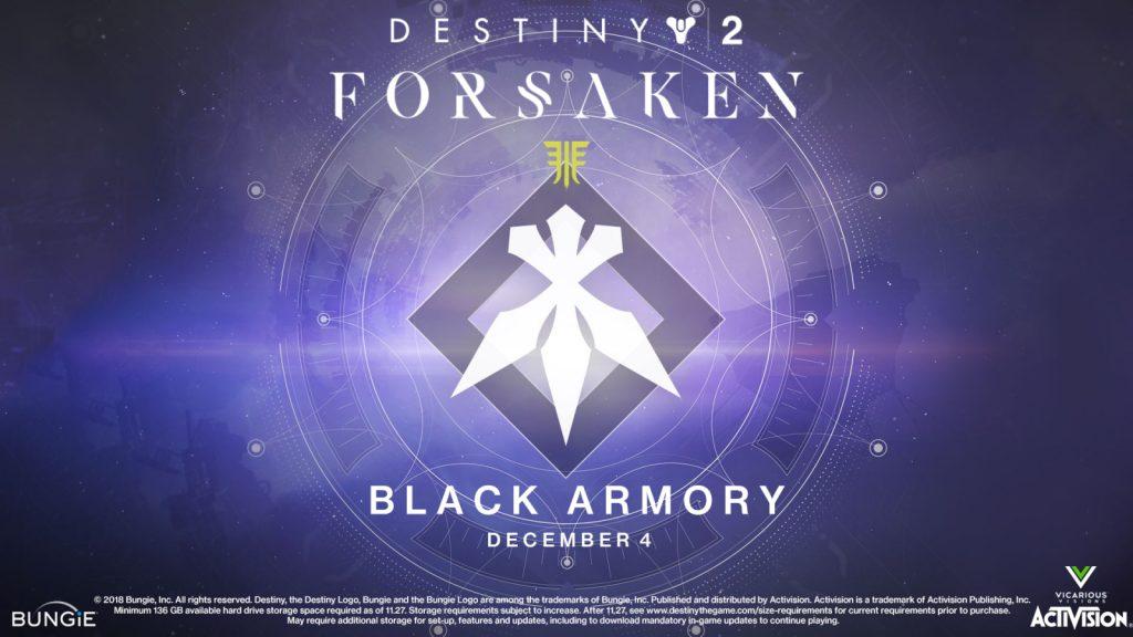 destiny-2-black-armory