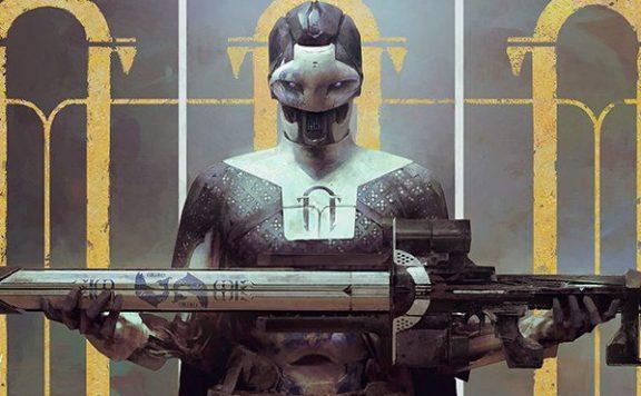 destiny-2-black-armory-teaser