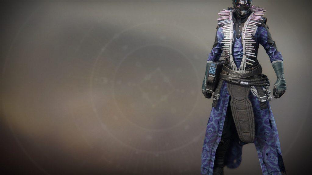destiny-2-chromatisches-feuer
