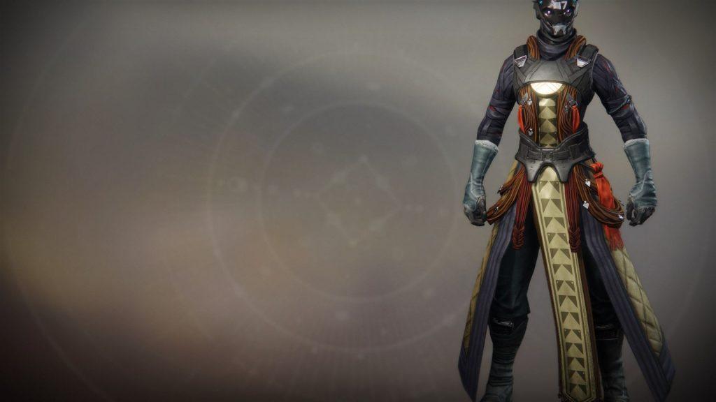 destiny-2-phönix-protokoll