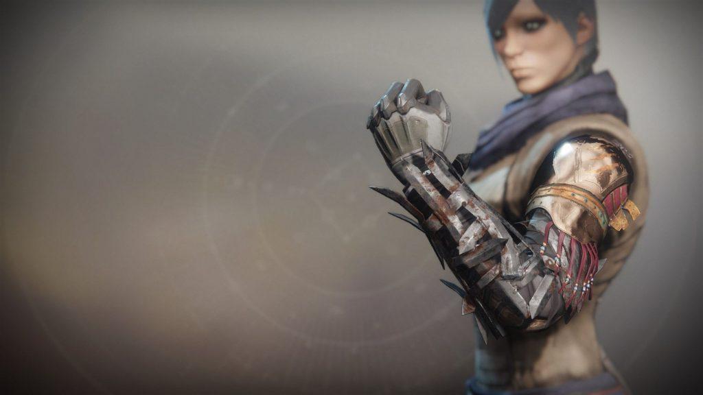 destiny-2-scherben-galanor