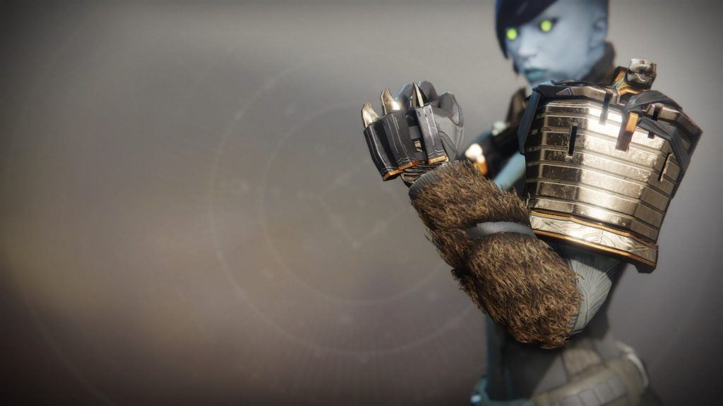 destiny-2-ursa-furiosa
