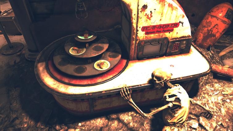 fallout 76 kuchen 1