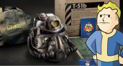 fallout 76 power armor edition titelbild