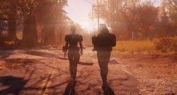 fallout 76 screen 17 titel