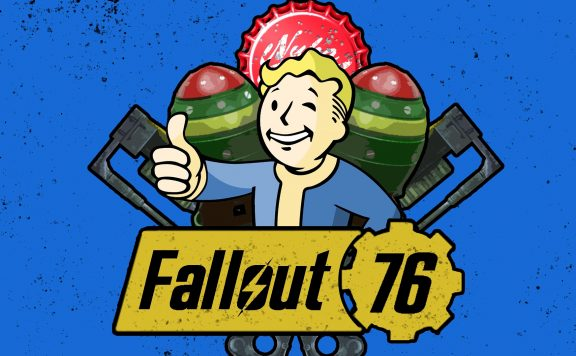 fallout 76 wp