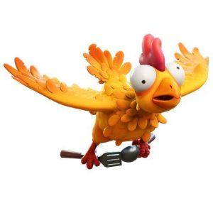 fn-chicken