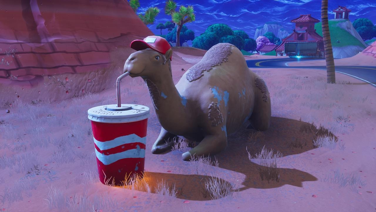 fn-kamel