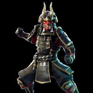 fn-shogun