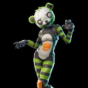 fn-spook-team-leader